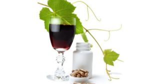 Researchers-tout-fundamental-new-mechanism-for-resveratrol-s-health-benefits_strict_xxl